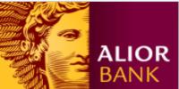 Alior Bank kod rabatowy
