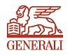 Generali kody i kupony promocyjne