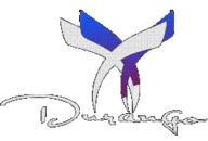 Durango Kraina Biżuterii kod rabatowy