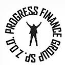 Progress Finance Group kody i kupony promocyjne