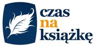 czasnaksiazke.pl kody i kupony promocyjne