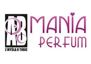 Mania-perfum.pl kody i kupony promocyjne
