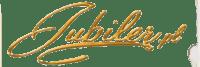 Jubiler.pl kody i kupony promocyjne
