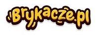 Brykacze.pl kody i kupony promocyjne