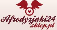 Afrodyzjaki24 kody i kupony promocyjne