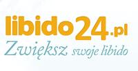 Libido 24 kody i kupony promocyjne