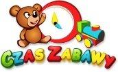CzasZabawy.pl kod rabatowy