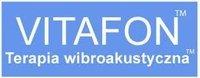 Vitafon kod rabatowy