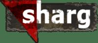Sharg kod rabatowy
