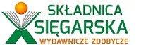 Skladnicaksiegarska.pl kody i kupony promocyjne