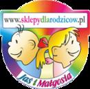 Sklepydlarodzicow.pl kod rabatowy