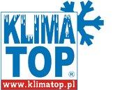 Klimatop.pl kod rabatowy
