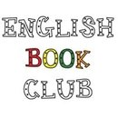 EnglishBookClub.pl kody i kupony promocyjne
