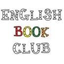 EnglishBookClub.pl kod rabatowy