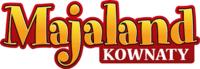 Majaland Kownaty kody i kupony promocyjne