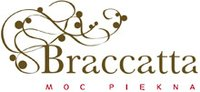 Braccatta.com kod rabatowy