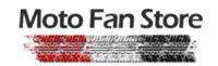 Moto Fan Store kody i kupony promocyjne