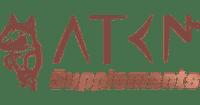 Atkn Pro indirim kodu ve kuponları