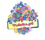 Tublu.pl kod rabatowy