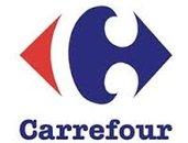 CarrefourSA indirim kodu ve kuponları