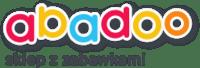Abadoo kod rabatowy