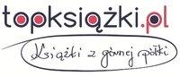 Topksiazki.pl kody i kupony promocyjne