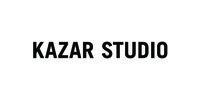 Kazar Studio kod rabatowy