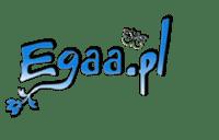 Egaa.pl kod rabatowy