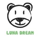Luna Dream kod rabatowy