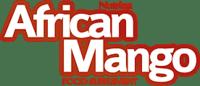 African Mango kod rabatowy