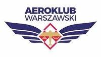 Aeroklub Warszawski kod rabatowy