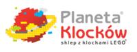 Planeta Klocków (Abadoo) kody i kupony promocyjne