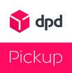 DPD Pickup - Nadania i odbiory paczek