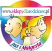 Sklepydlarodzicow.pl