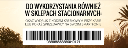 Orsay.pl kody i kupony promocyjne