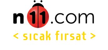 n11 indirim kodu ve kuponları