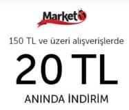 N11 Market indirim kodu ve kuponları