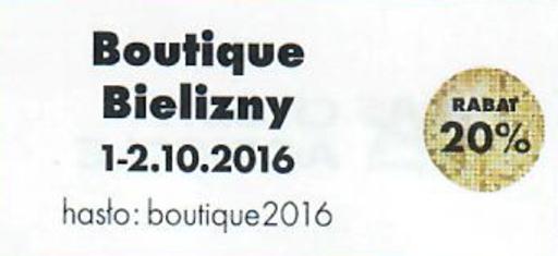 BoutiqueBielizny.com