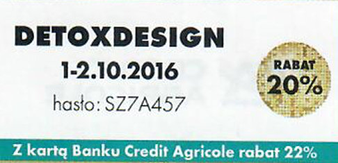 Detoxdesign