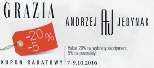 Andrzej Jedynak