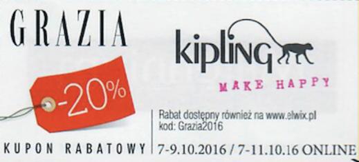 Elwix.pl
