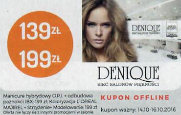 Denique.com.pl
