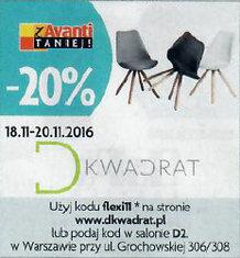 Dkwadrat.pl