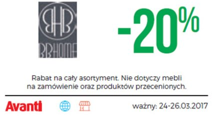 BBhome.pl