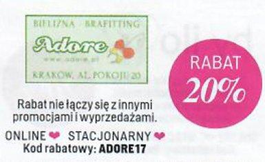 Adore.pl