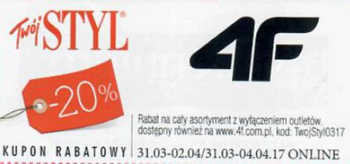 4F.pl