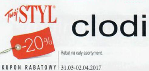 Clodi.pl