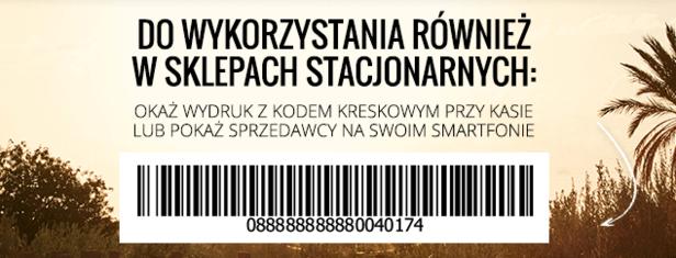 Orsay.pl