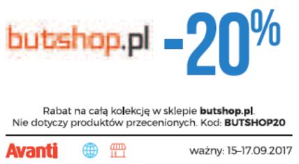 ButShop.pl