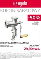 Salony Agata